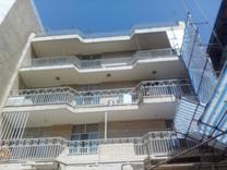 فروش آپارتمان 157 متر در ستارخان در شیپور