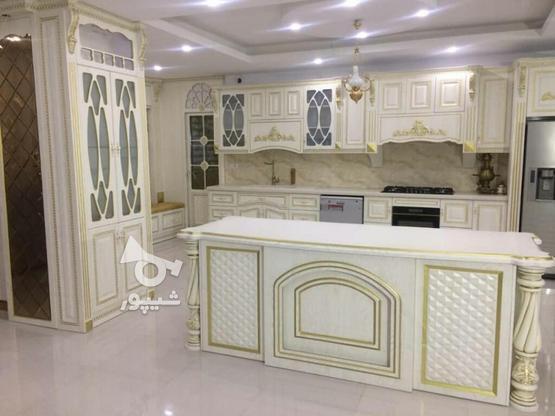 کابینت آماده و سفارشی ممبران(مسکن و املاک_مغازه و..) در گروه خرید و فروش خدمات و کسب و کار در تهران در شیپور-عکس3