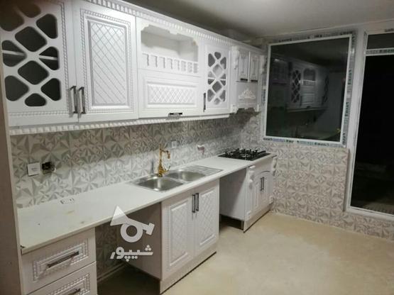 کابینت آماده و سفارشی ممبران(مسکن و املاک_مغازه و..) در گروه خرید و فروش خدمات و کسب و کار در تهران در شیپور-عکس6