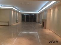 اجاره آپارتمان 300 متر در فرمانیه در شیپور-عکس کوچک