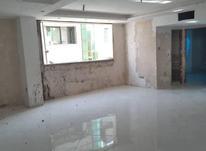 85 متردوخوابه فول امکانات در جیحون در شیپور-عکس کوچک