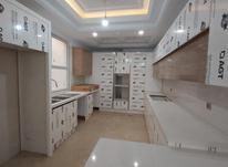 فروش آپارتمان 160 متر در پاسداران در شیپور-عکس کوچک