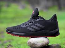 کفش کتونی(کتانی)مردانه و زنانه ادیداس در شیپور