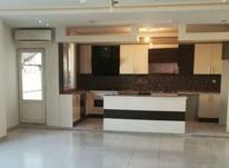 فروش آپارتمان 250 متر در شهریار در شیپور-عکس کوچک