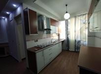 اجاره آپارتمان 52 متر در اندیشه در شیپور-عکس کوچک