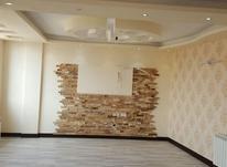فروش آپارتمان 98 متر در شقایق در شیپور-عکس کوچک
