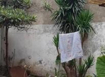 فروش خانه ویلایی 166 متری قابل بازسازی در شیپور-عکس کوچک
