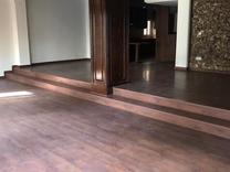 اجاره آپارتمان 190 متر در فرمانیه در شیپور