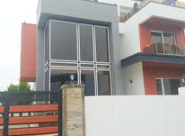 فروش ویلا 300 متر در رویان در شیپور-عکس کوچک