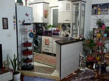 فروش واحد مهرگان مهر 11 در شیپور