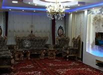 فروش آپارتمان 170 متر در مراغه.شهرک خ حافظ رسالت در شیپور-عکس کوچک