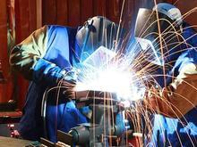 تعمیر دستگاه جوش به صورت تخصصی در شیپور