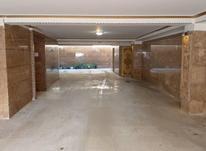فروش آپارتمان 127 متر در بابل در شیپور-عکس کوچک