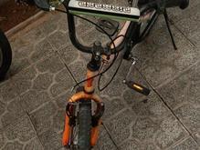 دوچرخه20 در شیپور