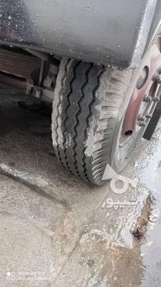 کامیون 911 مدل53 رخش اماده اماده در گروه خرید و فروش وسایل نقلیه در مازندران در شیپور-عکس7