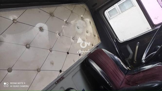 کامیون 911 مدل53 رخش اماده اماده در گروه خرید و فروش وسایل نقلیه در مازندران در شیپور-عکس4