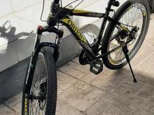 دوچرخه سایز 26 در شیپور