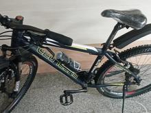 دوچرخه اورلورد  در شیپور