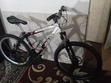 دوچرخه 26درحدنو  در شیپور