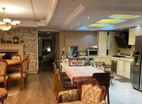 فروش آپارتمان 155 متر در قیطریه در شیپور-عکس کوچک