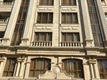 130متر 3خواب نوساز فول لوکس غربیهای عریض فلکه اول تهرانپارس در شیپور