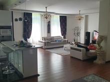 اجاره آپارتمان ۱۵۰ متر در قیطریه در شیپور