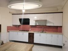 آپارتمان 155متری اوایل فرهنگ  در شیپور