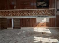 آپارتمان 105 متر 3خواب دررجایی در شیپور-عکس کوچک