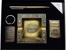 ست جک دنیلز Jack Daniels در شیپور