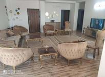 فروش آپارتمان 120 متری نوساز در خیابان امام رضا در شیپور-عکس کوچک