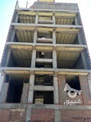 فروش آپارتمان 250 متر در ملک شهر در گروه خرید و فروش املاک در اصفهان در شیپور-عکس1