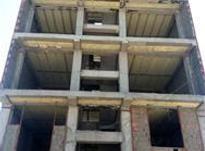 فروش آپارتمان 260 متر در ملک شهر در شیپور-عکس کوچک
