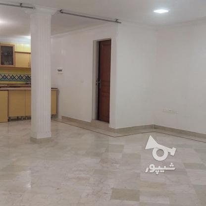 اجاره خانه 65 متر در دروس در گروه خرید و فروش املاک در تهران در شیپور-عکس2