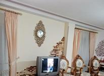آپارتمان 112 متر در تنکابن بلوار شیرودی در شیپور-عکس کوچک