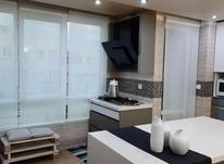 خرید آپارتمان دو خوابه صادقیه در شیپور-عکس کوچک