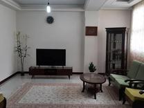 اجاره آپارتمان 76 متر در سلسبیل در شیپور