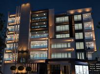 پیش فروش آپارتمان 127 متر در مهرشهر - فاز 4 در شیپور-عکس کوچک