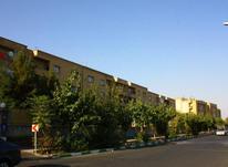 فروش آپارتمان 115 متر در اندیشه فاز 4 در شیپور-عکس کوچک