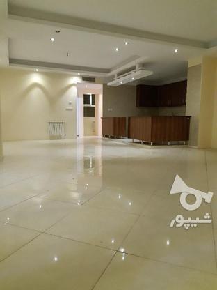 فروش آپارتمان 128 متر در مهرشهر - فاز 4 در گروه خرید و فروش املاک در البرز در شیپور-عکس1