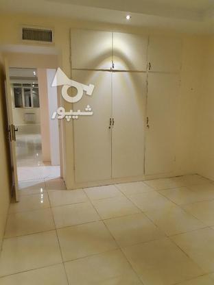 فروش آپارتمان 128 متر در مهرشهر - فاز 4 در گروه خرید و فروش املاک در البرز در شیپور-عکس6