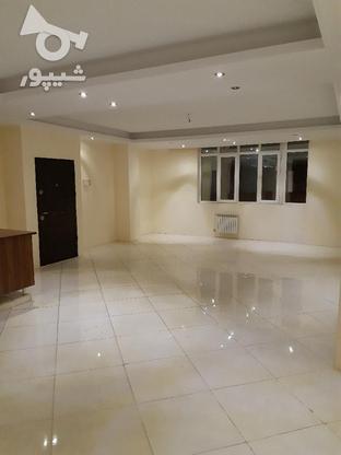 فروش آپارتمان 128 متر در مهرشهر - فاز 4 در گروه خرید و فروش املاک در البرز در شیپور-عکس5