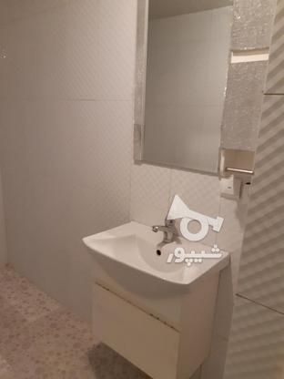 فروش آپارتمان 128 متر در مهرشهر - فاز 4 در گروه خرید و فروش املاک در البرز در شیپور-عکس2