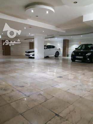 فروش آپارتمان 128 متر در مهرشهر - فاز 4 در گروه خرید و فروش املاک در البرز در شیپور-عکس9