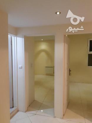 فروش آپارتمان 128 متر در مهرشهر - فاز 4 در گروه خرید و فروش املاک در البرز در شیپور-عکس3
