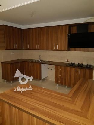 فروش آپارتمان 128 متر در مهرشهر - فاز 4 در گروه خرید و فروش املاک در البرز در شیپور-عکس7