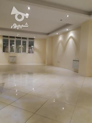 فروش آپارتمان 128 متر در مهرشهر - فاز 4 در گروه خرید و فروش املاک در البرز در شیپور-عکس4