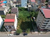 فروش زمین مسکونی 1000متر در شیپور