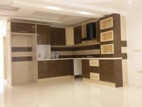 اجاره آپارتمان 137 متر در نخست وزیری بابلسر  در شیپور