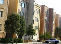 فروش آپارتمان 105 متر در اندیشه   در شیپور-عکس کوچک