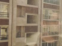 اجاره اداری 60 متر در پونک در شیپور